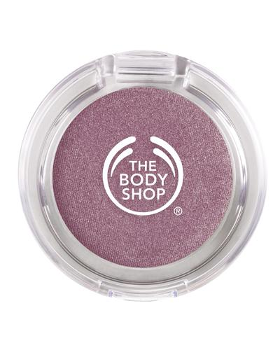 The Body Shop Colour Crush øyenskygge mon cherry 1,5g