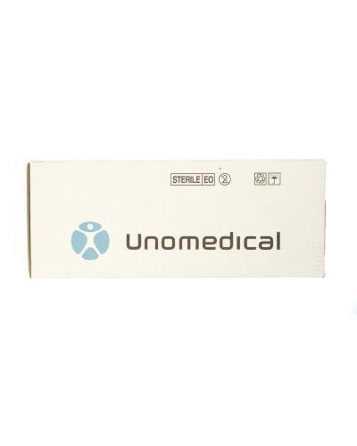 UnoMedical kvinnekateter ch12 100stk