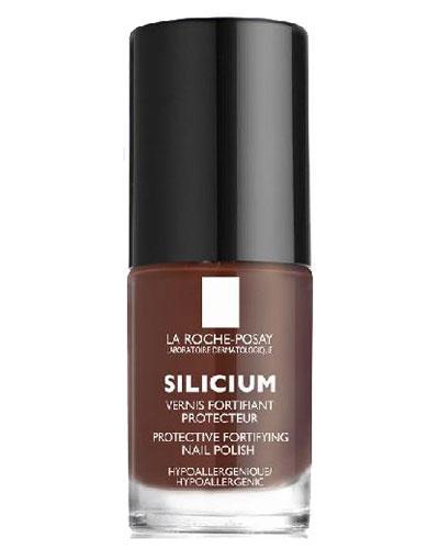La Roche-Posay Silicium neglelakk intens nr 38 6ml