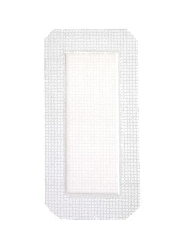 Opsite Post-Op Visible 35cmx10cm 20stk