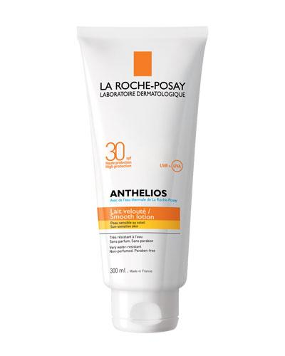 La Roche-Posay Anthelios XL sollotion SPF30 300ml