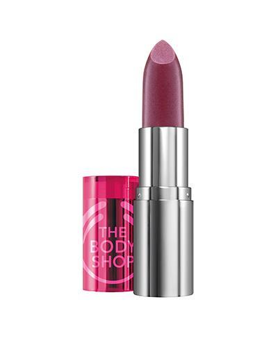 The Body Shop Colour Crush leppestift 235 3.5g