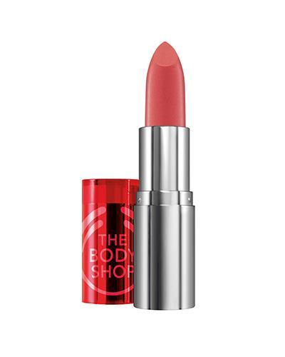 The Body Shop Colour Crush leppestift 110 3.5g