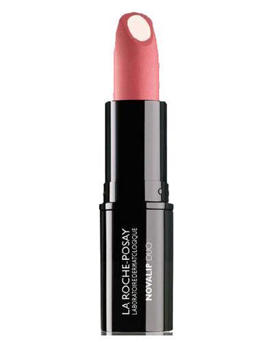 La Roche-Posay Novalip Duo leppestift 05 4ml