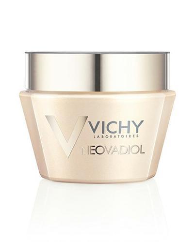 Vichy Neovadiol compensating complex dagkrem tørr 50ml