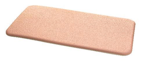 Allevyn Non Adhesive 10cmx20cm 10stk