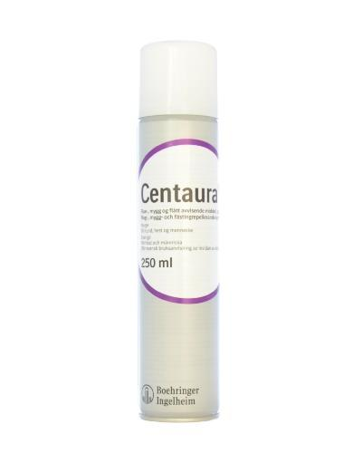 Centaura anti insekt spray 250ml