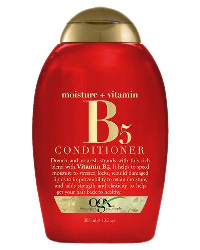 Ogx Vitamin B5 balsam 385ml