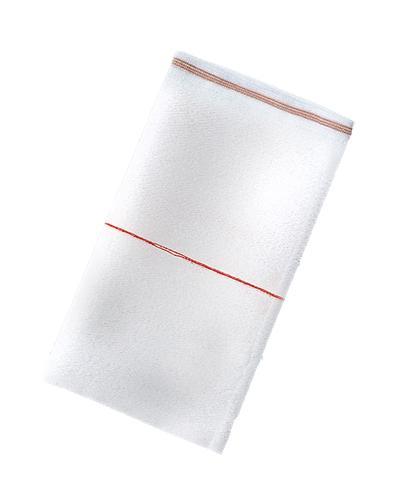 Sarstedt stretchbånd til benpose str L 10stk