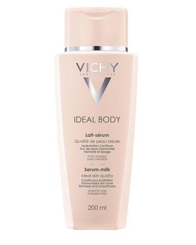 Vichy Ideal Body bodylotion 200ml