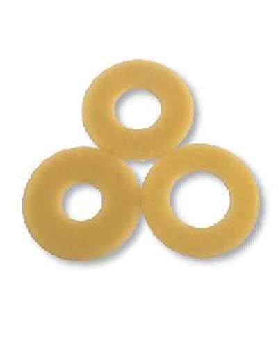 FillRing formbar ring 20mm 10stk