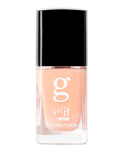 Gel It gel-neglelakk Be Smart 14ml