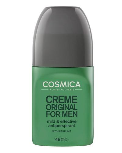 Cosmica For Men creme deodorant 50ml