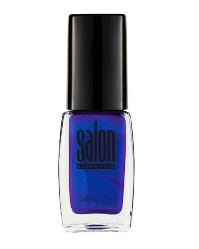 Salon Essentials neglelakk 579 9ml