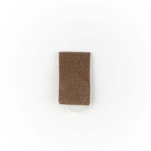 PolyMem Finger & Tå sølvbandasje str S 47-57mm 6stk