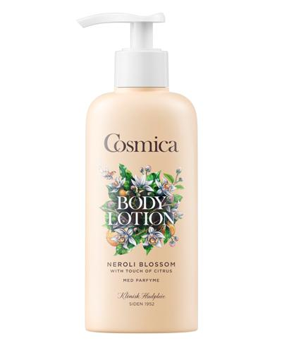 Cosmica Body lotion neroli blossom 200ml