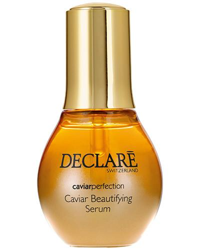 Declaré Caviar Perfection beautifying serum 50ml