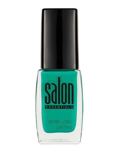Salon Essentials neglelakk 680 9ml