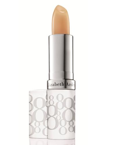 Elizabeth Arden Eight Hour protectant leppepomade 3,7g