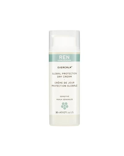 REN Evercalm global protection dagkrem 50ml