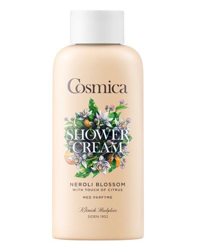 Cosmica Body shower cream neroli blossom dusjkrem 200ml