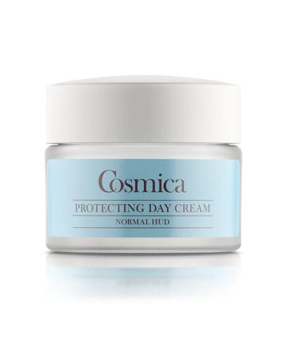 Cosmica Face anti-age 25+ protecting dagkrem 50ml