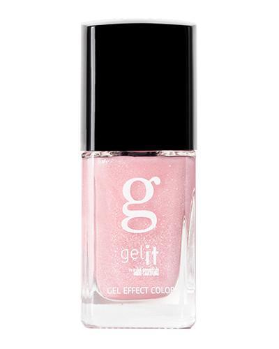 Gel It gel-neglelakk Joyful Shimmer 14ml