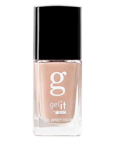 Gel It gel-neglelakk Be Yourself 14ml