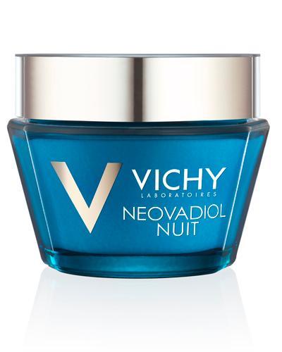 Vichy Neovadiol compensating complex nattkrem 50ml
