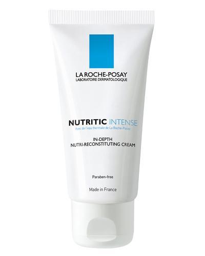 La Roche-Posay Nutritic Intense ansiktskrem 50ml
