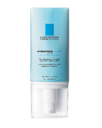 La Roche-Posay Hydraphase light krem normal/komb 50ml