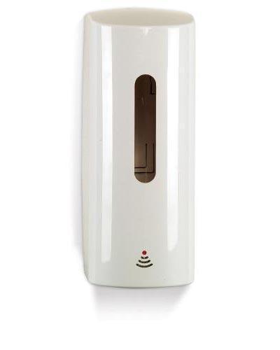 Antibac berøringsfri dispenser 1stk