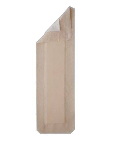 Mepore Pro dusjtett bandasje 9x30cm 30stk