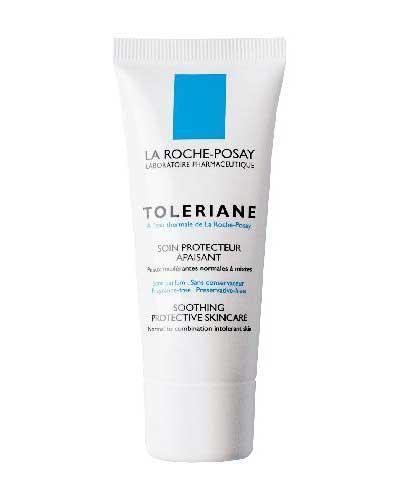 La Roche-Posay Toleriane krem normal/kombinert hud 40ml