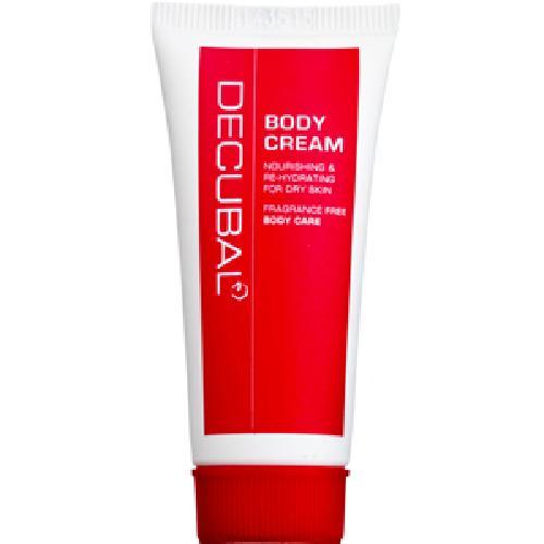 Decubal Body Cream 20g