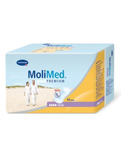 MoliMed maxi 14stk