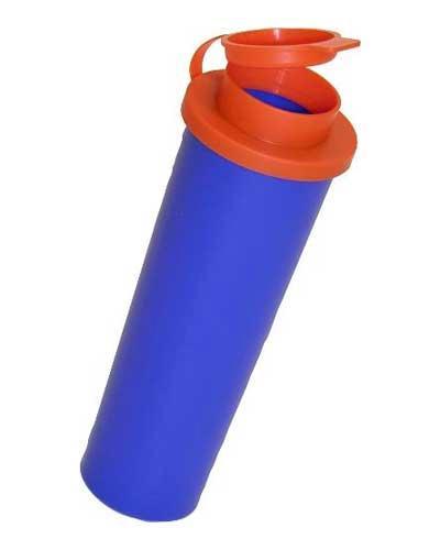 Kanyleboks lifeguard 150ml 1stk