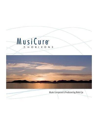 MusiCure 7 Horizons 1stk