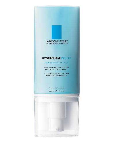 La Roche-Posay Hydraphase riche krem tørr hud 50ml