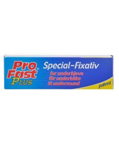 ProFast plus spesial fixativ 20g