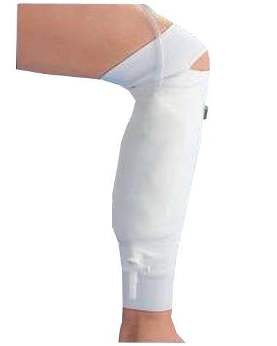 Care urinposeholder 104 legg str.M 1stk