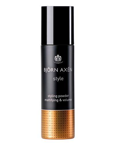 Bjørn Axen Styling Powder 200ml