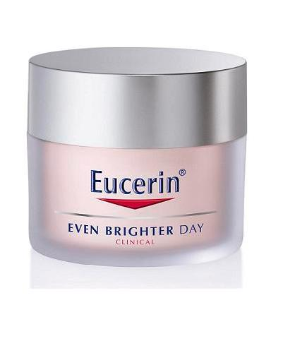 Eucerin Even Brighter dagkrem 50ml