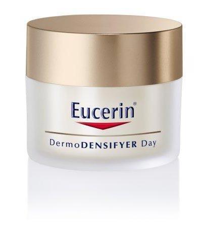 Eucerin Dermodensifyer dagkrem 50ml