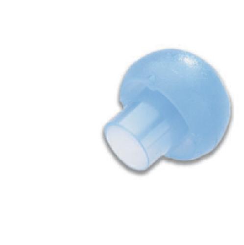 Baxa tip cap, blå 100stk