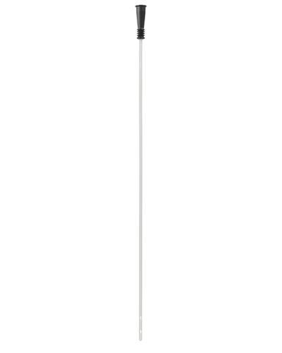 Lofric Nelaton 20cm CH10 30stk