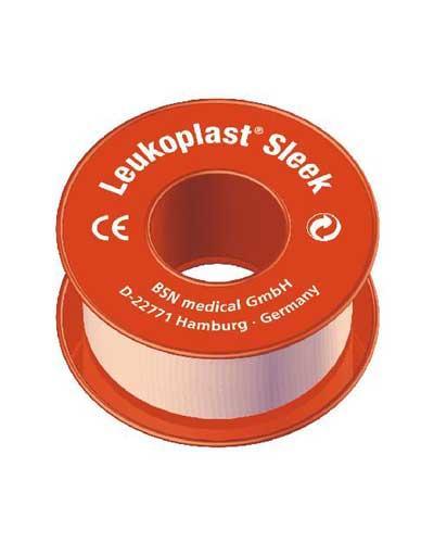 Leukoplast sleek 2,5cmx 3m 1stk