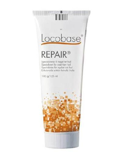 Locobase repair krem 100g