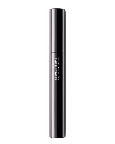 La Roche-Posay maskara forlengende sort 8.4ml