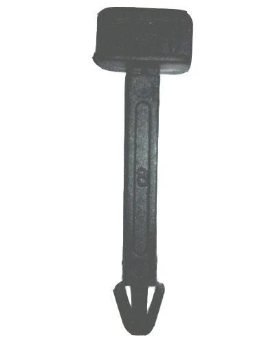 Plomberingsspyd bakke Apotek1 500stk